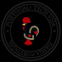Portuguese tech visa
