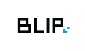 client logos carrossel-03