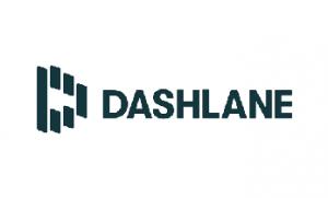 Client Dashlane logo