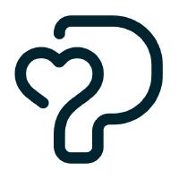 Client Practio logo